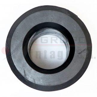 4 Piezas Aluminio Tapa del V/ástago de la V/álvula del Neum/ático,Tapas Antipolvo Antirrobo para SAAB saab 9-3 9-5 93 95 BJ SCS,de V/álvula del Neum/ático,Accesorios de decoraci/ón de Coches