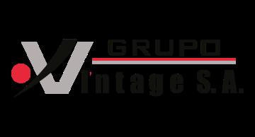 Grupo Vintage